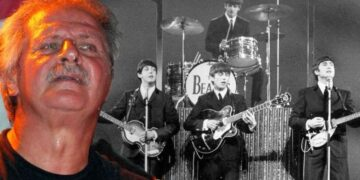 Beatles drummer: How many drummers have been in The Beatles?