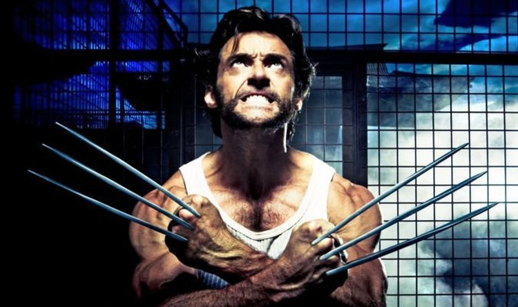 Hugh Jackman 'considering Wolverine return after Marvel approached for multiverse role'