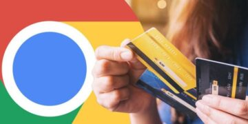 Google Chrome could soon help save money off your internet shopping bill