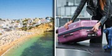 Portugal holidays: When can you travel to Portugal? Will you need Covid test? Latest rules