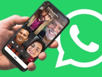 WhatsApp's biggest competitor now wants to challenge Microsoft Teams too