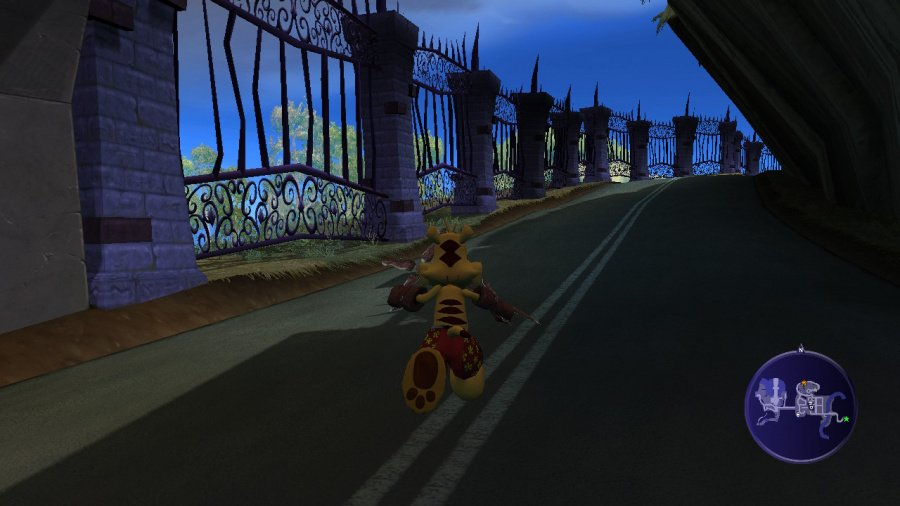 Review: TY the Tasmanian Tiger 2: Bush Rescue HD - An Enjoyably Old-School Aussie Romp
