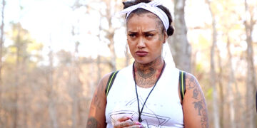 'Black Ink Crew: New York' Trailer: Ceaser Goes Off On Donna & Calls Her The 'Worst Tattoo Artist'