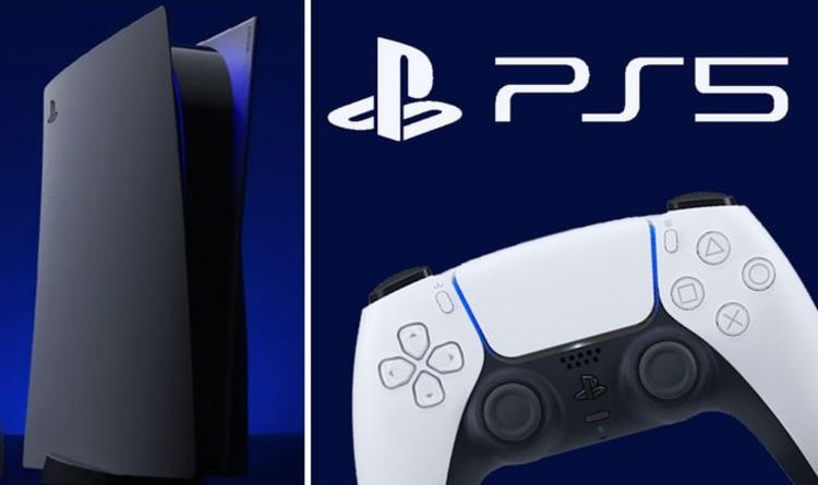 PS5 stock shortages: One step forward, two steps back for PlayStation 5 customers