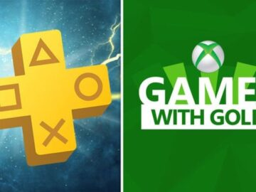PS Plus vs Games with Gold May 2021: Microsoft scores a SHOCK victory over Sony