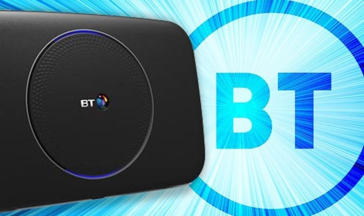 BT broadband will be much cheaper for millions of customers from next month