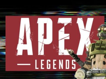Apex Legends servers down AGAIN: Offline server status update as Apex servers NOT found
