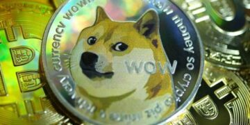 Dogecoin price: $1000 investment at start of 2021 rockets up past average US income