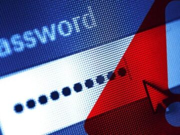Your passwords could be exposed by making ANY of these 3 simple mistakes