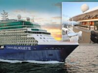 Celebrity Cruises' Silhouette: Cabins, dining, entertainment and prices explained