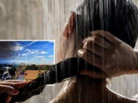The best time of the day to shower for your health - doctor issues important advice