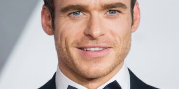 Odds cut on Bodyguard star Richard Madden to become the next James Bond as bookies back Tom Hardy for 007 role