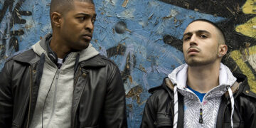Noel Clarke accused of ruining Kidulthood co-star Adam career